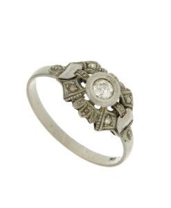 anelli-solitario-cod.79