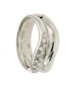 anello-damiani-b58