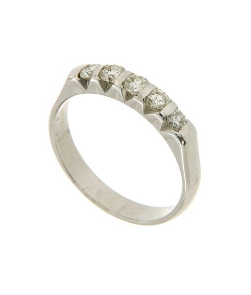 anello-diamanti-98-li