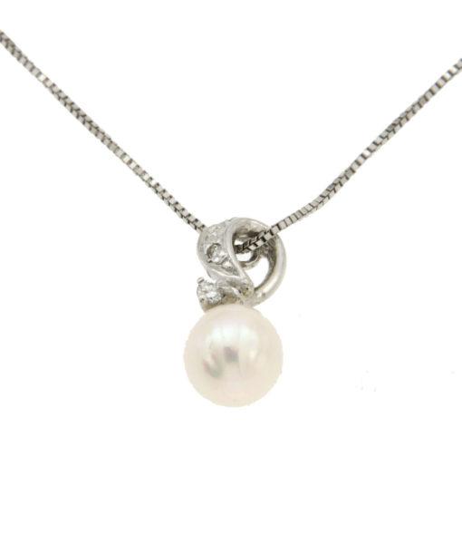 catena-diamante-perla-b51