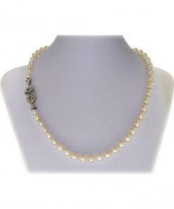 collane-perle-b02