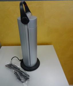LD2058(1)