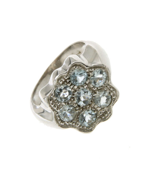 anello-acquamarina diamanti-bl38