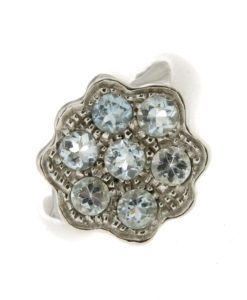 anello-acquamarina diamanti-bl38