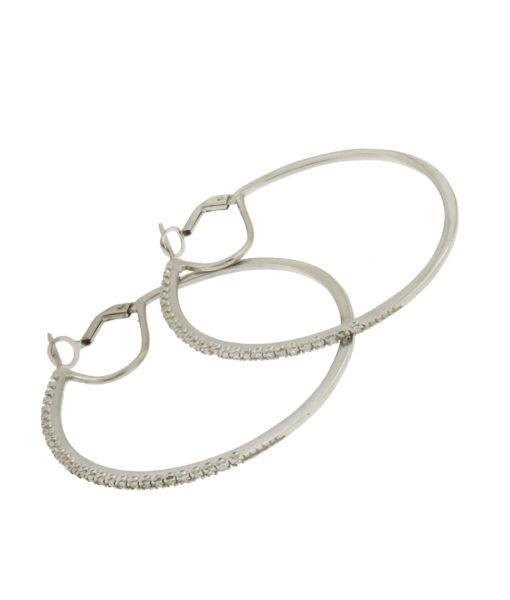 orecchini-cerchi-b101