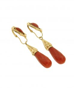 orecchini-coralla-b104