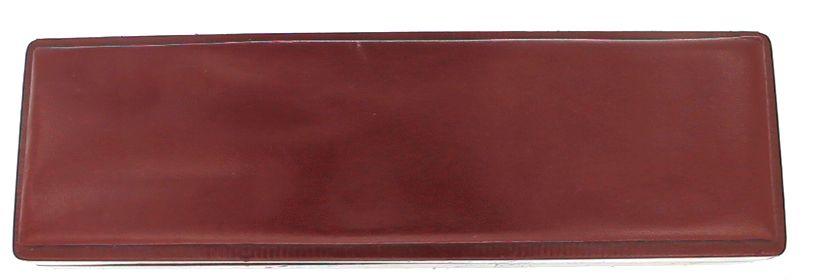 p-4598-scatola-longines-(€85,00).jpg