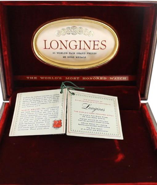 p-4601-scatola--longines-(85,00).jpg