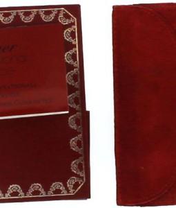 p-4608-scatola-rossa-cartier.jpg
