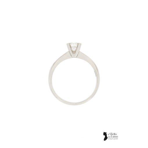 anello-diamante-n76