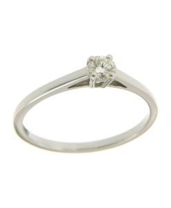anello-solitario-n39