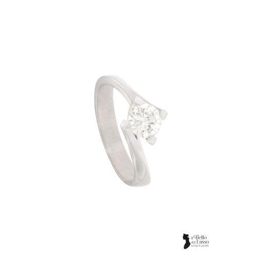 anello-solitario-n45