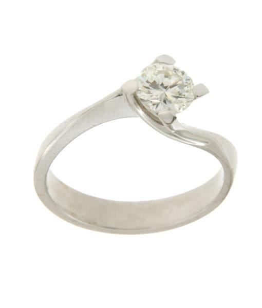 anello-solitario-n45b
