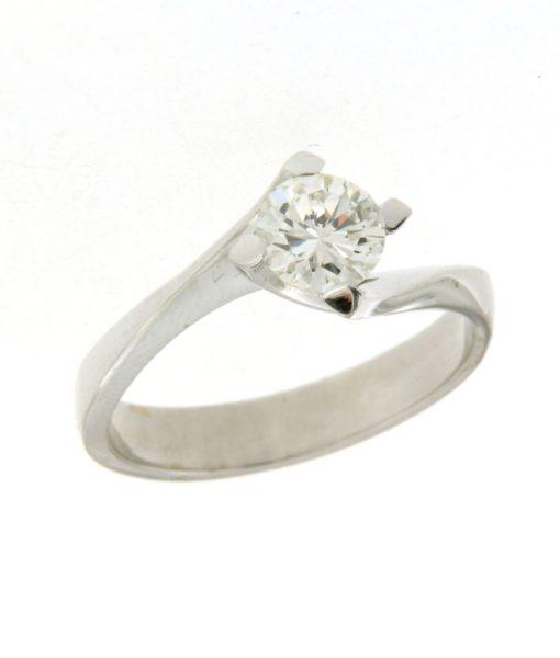 anello-solitario-n45c