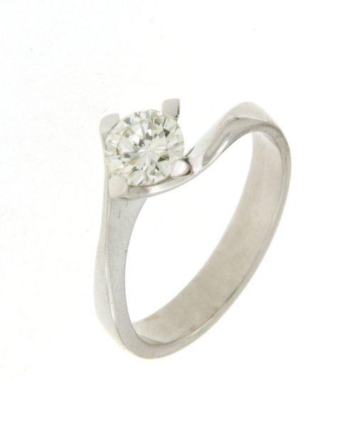 anello-solitario-n45d