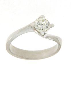 anello-solitario-n45e