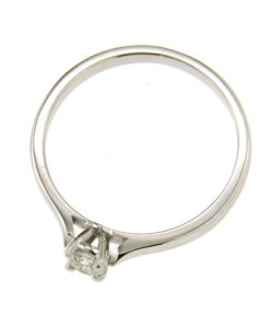 anello-solitario-n73