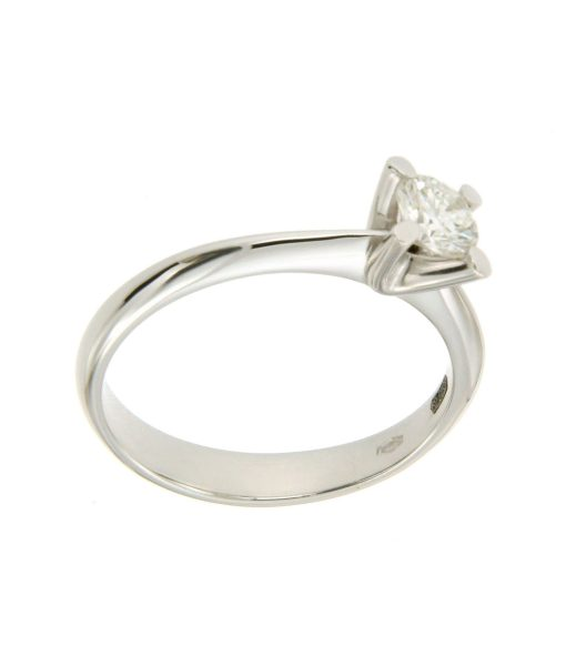 anello-solitario-n76
