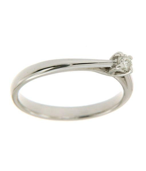anello-solitario-n90