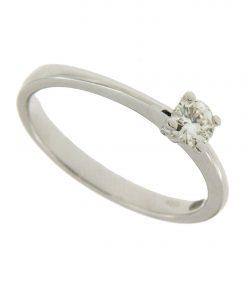 anello-solitario-n94a