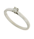 anello-solitario-n96