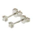 orecchini-diamanti-n56b