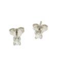 orecchini-diamanti-n80