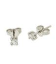 orecchini-diamanti-n80c
