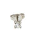 orecchini-diamanti-n80d