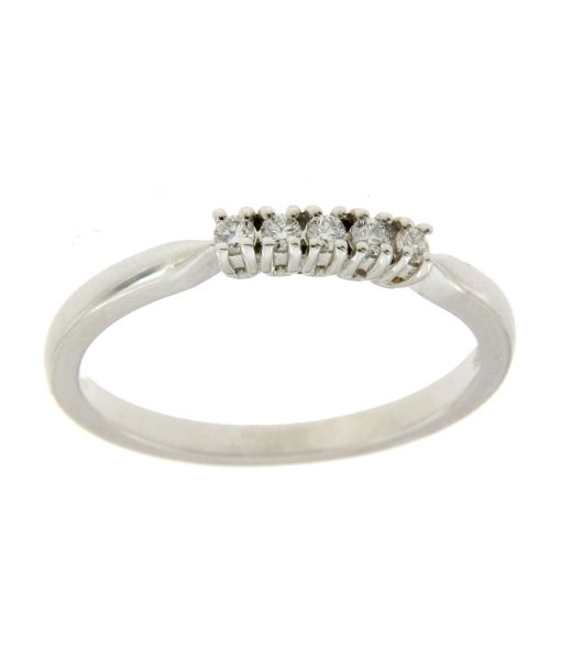 anelli-fedina diamanti-n149