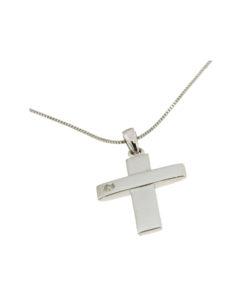 collana-croce-n137