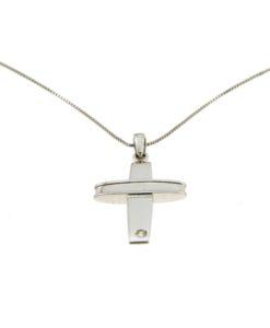 collana-croce-n138