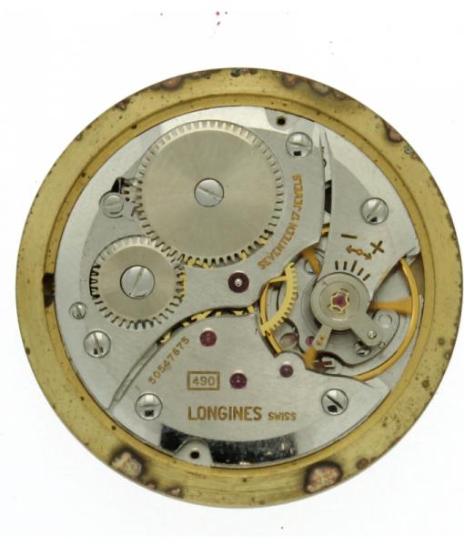 p-5270-longines-19-(retro)-800x800.png
