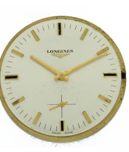 p-5270-longines-19-800x800.png