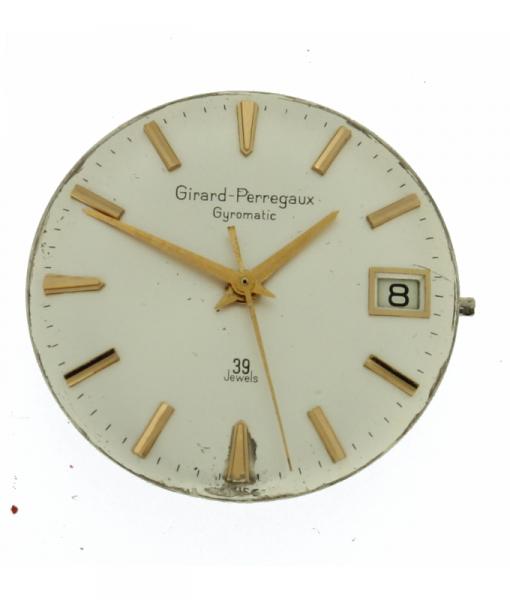 p-5277-girard-perregaux-56-800x800.png