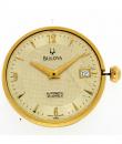 p-5289-bulova-53-800x800.png