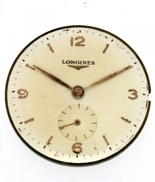 p-5295-longines-6-800x800.png