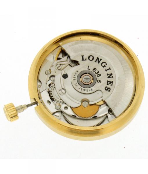 p-5298-longines-1-(retro)-800x800.png