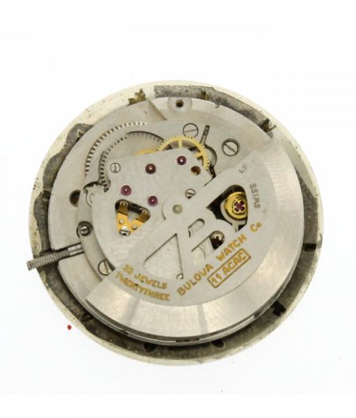 p-5313-bulova-16-(retro)-800x8009.png