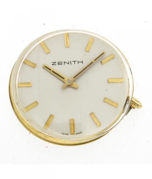 p-5323-zenith-9-800x800.png
