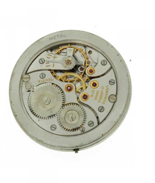 p-5356-longines-3-(retro)-800x800.png