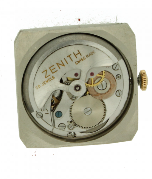 p-5359-zenith-25-(retro)-800x800.png