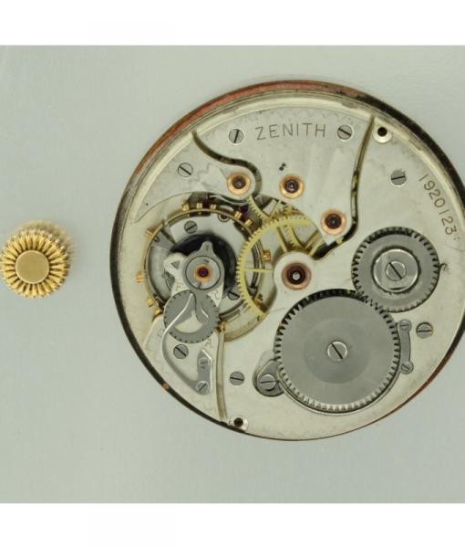 p-5372-zenith-36-retro-800x800.png
