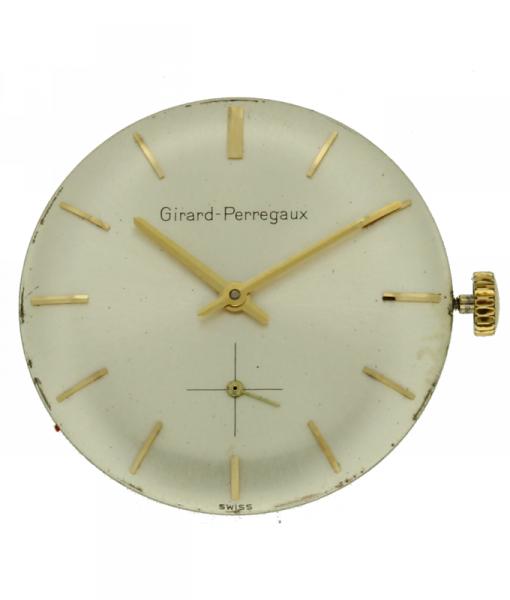 p-5375-girard-perregaux-12-800x800.png