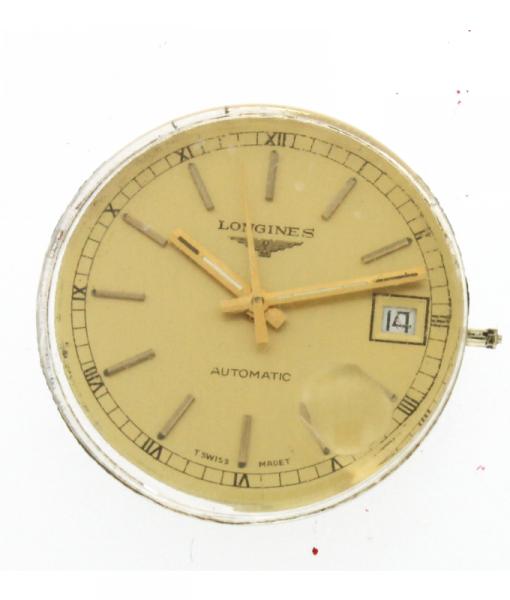 p-5381-longines-17(con-vetro)-800x800.png