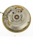 p-5381-longines-17-(retro)-800×800.png
