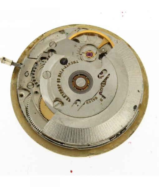 p-5381-longines-17-(retro)-800x800.png