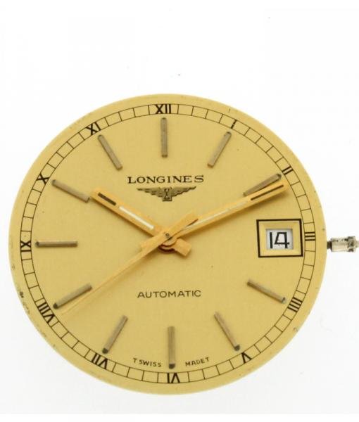 p-5381-longines-17-800x800.png