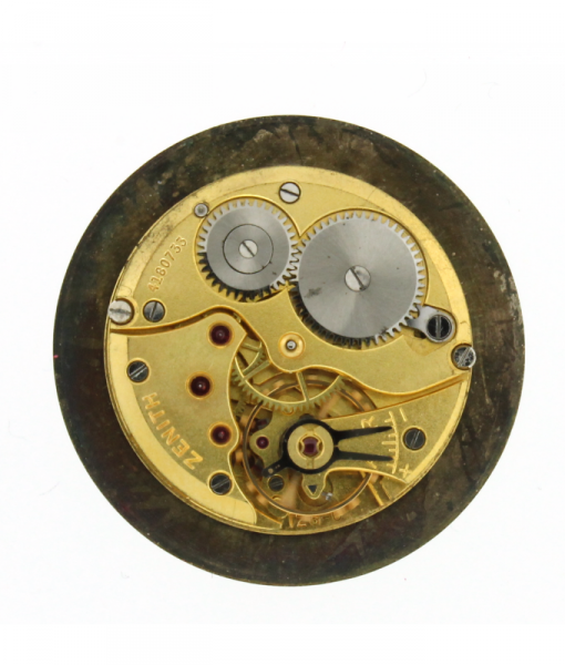 p-5454-zenith-21-(retro)-800x800.png
