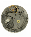 p-5476-lorenz-35-(retro)-800×800.png